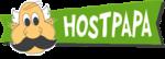 HostPapa AU
