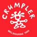 go to Crumpler