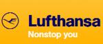 Lufthansa AU
