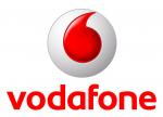 go to Vodafone AU