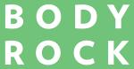 go to BodyRock