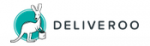 go to deliveroo