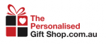 The Personalised Gift Shop AU