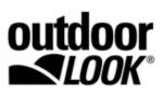 go to Outdoor Look