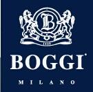 go to Boggi