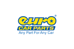 go to Euro Car Parts