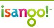 go to Isango!