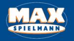 go to Max Spielmann
