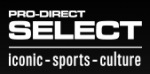 Pro-Direct Select