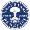 go to Neals Yard Remedies