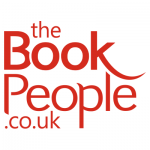 go to The Book People
