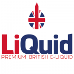 go to One Pound E-Liquid