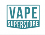 go to Vape Superstore