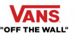 go to Vans UK