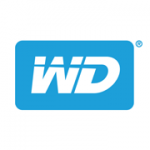 Western Digital UK