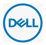 go to Dell UK