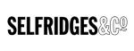 go to Selfridges