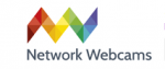 go to Network Webcams
