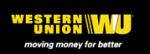 Western Union CA