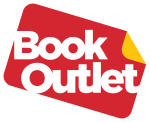 go to BookOutlet