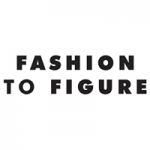 go to Fashion To Figure