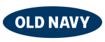 go to Old Navy Canada