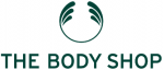The Body Shop CA