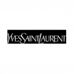 YSL Beauty CA