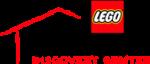 go to LEGOLAND Discovery Center