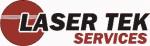 go to Laser Tek Services