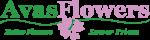go to Avas Flowers