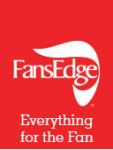 go to FansEdge