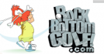 go to Rock Bottom Golf