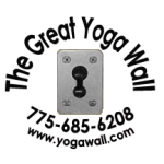 go to Yoga Wall