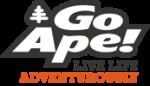 go to Go Ape