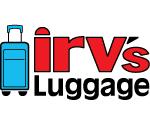go to Irvs Luggage