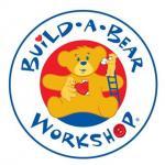 go to Build A Bear