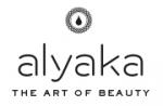 go to Alyaka