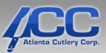 go to Atlanta Cutlery