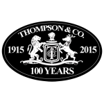 go to Thompson Cigar