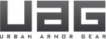 go to Urban Armor Gear