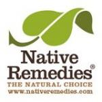 go to Native Remedies