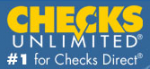 go to Checks Unlimited