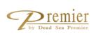 go to Premier Dead Sea