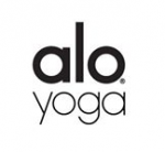 go to Alo Yoga