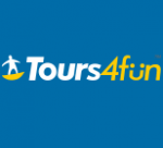go to Tours4Fun