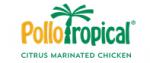 go to Pollo Tropical