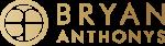 go to Bryan Anthonys