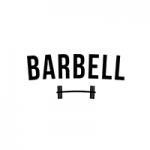 go to Barbell Apparel