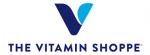 go to The Vitamin Shoppe